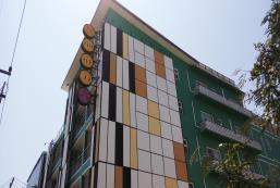 穆克達維酒店 Mukdaview Hotel