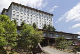 綠之風度假村 - 北湯澤 Midorinokaze Resort Kitayuzawa