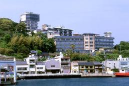 旗松亭國際觀光酒店 Kishotei
