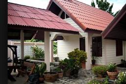 克魯阿邁烏萊家庭旅館 Kruamaeurai Homestay