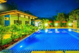考拉春富度假村 Chom Phu Resort Khaolak