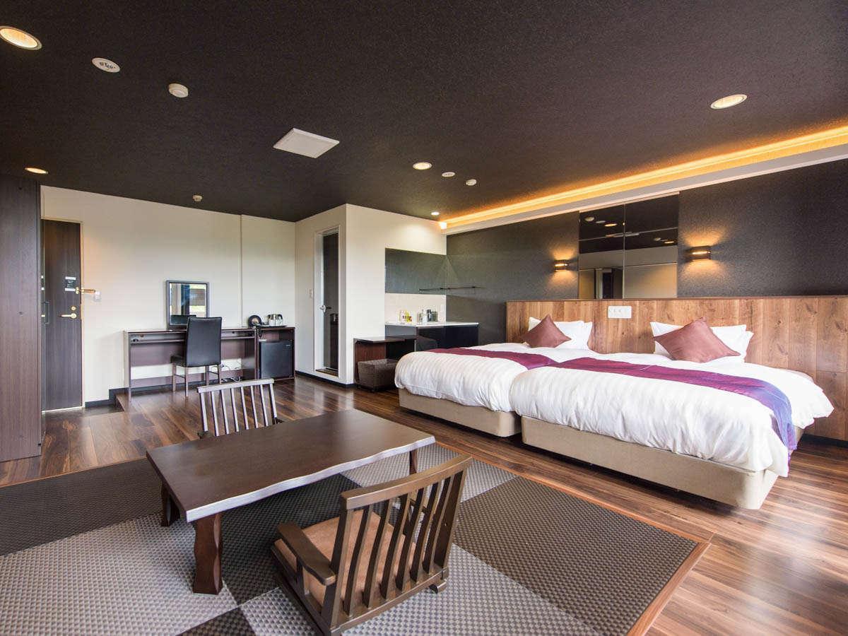 Livemax Resort Aki Miyahama Onsen Hotels Book Now