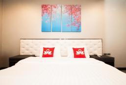 禪室酒店 - 素坤逸33巷 ZenRooms Sukhumvit 33