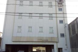 高松Chateau Est商務酒店 Business Hotel Chateau Est Takamatsu