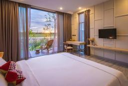 納維拉酒店及會議中心 Navela Hotel & Convention