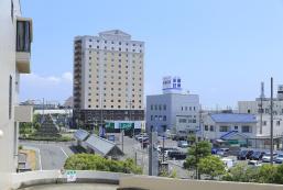 名古屋常滑Spring Sunny酒店 Spring Sunny Hotel Nagoya Tokoname