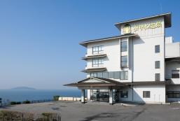 海遊亭旅館 Ryokan Kaiyutei