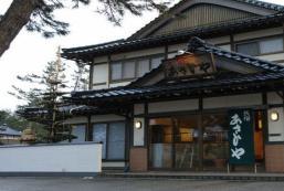 濱邊之宿Asahiya Sea Hotel Asahiya