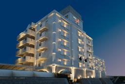 Rea Tiare酒店 Hotel Rea Tiare