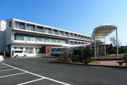 伊良湖海濱旅館 Seaside Irago