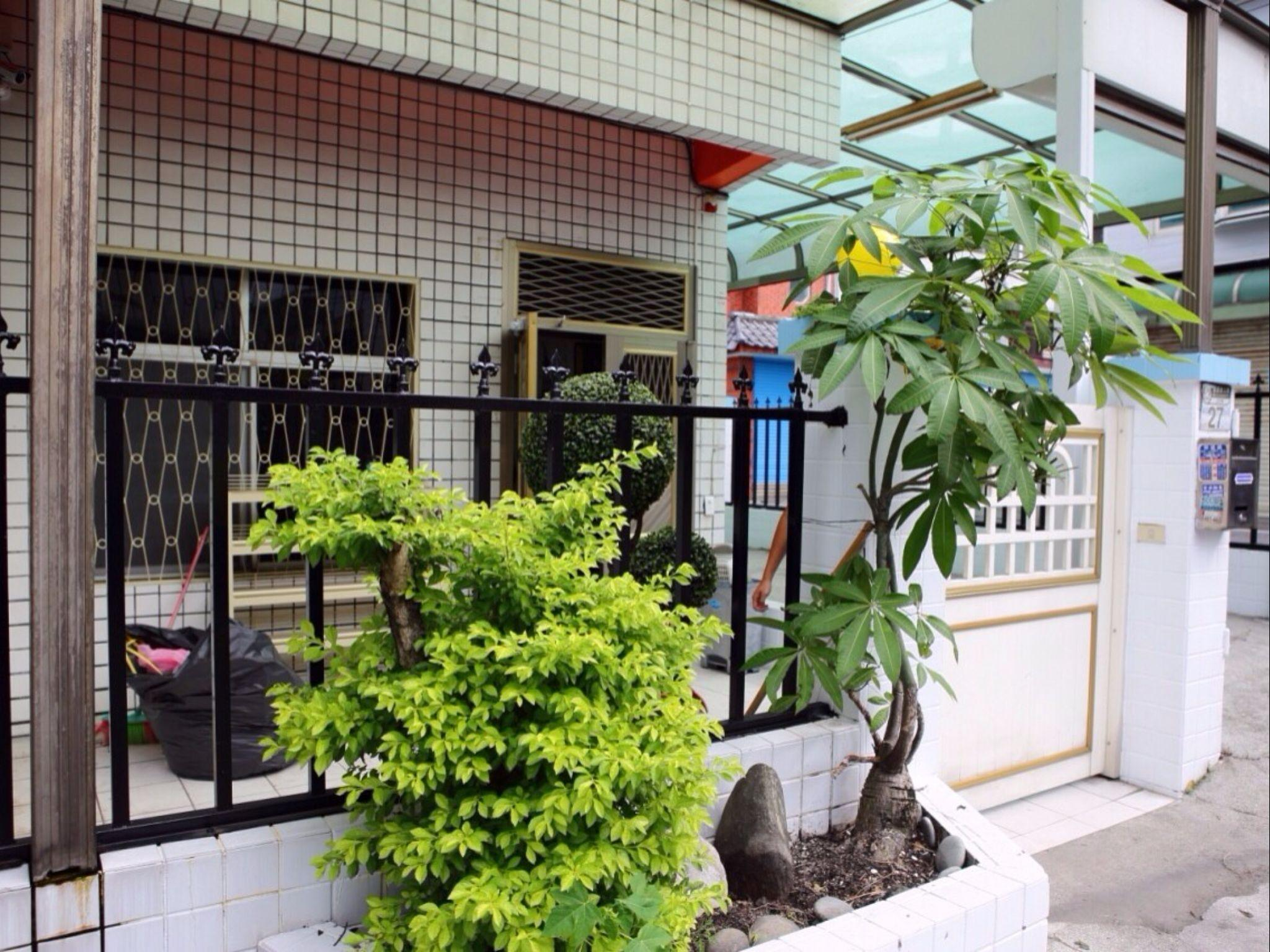 Hotels Near Jian 9 Navitime Transit