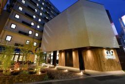 Sobial酒店大阪巨蛋前 Hotel Sobial Osaka