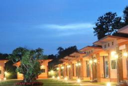 光之屋度假村 Light House Resort