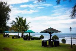 哈德姆克奇尤度假村 Haad Mook Kaew Resort