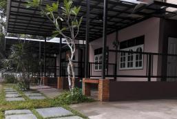 班普里姆普廊酒店 Ban Preamprang