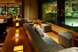 那須溫泉山樂旅館 Nasu Onsen Sanraku