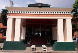 拉旺達度假酒店 Rawanda Resort Hotel