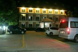 薩克尤花園酒店 Sakaeogarden Hotel