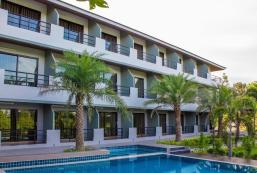 尖竹汶長榮度假村 Evergreen Resort Chanthaburi