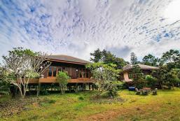 80平方米1臥室獨立屋 (大黎) - 有1間私人浴室 Mountain view house, near Phu Ruea National Park