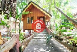OYO604魯恩邁霍姆度假村 OYO 604 Ruen Mai Horm Resort