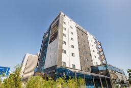 金浦五角星酒店 Gimpo Pentastar Hotel