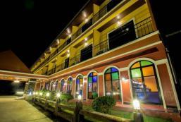 馬拉迪酒店 Maladee Hotel
