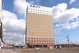 Toyoko Inn Shin-Aomori-eki Higashi-guchi Toyoko Inn Shin-Aomori-eki Higashi-guchi