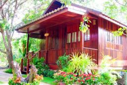 荔枝花園度假村 Lychee garden resort