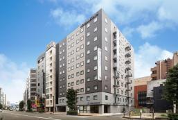 MYSTAYS橫濱關內酒店 HOTEL MYSTAYS Yokohama Kannai