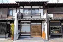 (Legal) Japanese Sake House Murasakino-an (Legal) Japanese Sake House Murasakino-an