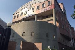 MC盧維爾酒店 MC Hotel RUVWARE