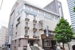 札幌旅館&研討會中心 Sapporo House Seminar Center