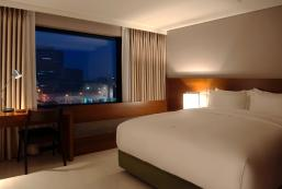 光州雲頂酒店 Top Cloud Hotel Gwangju