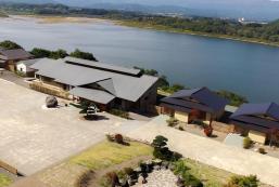 別莊佳景旅館 Bessou Kakei