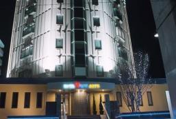 維納斯麗茲酒店 - 限成人 Hotel Venus Ritz - Adult Only