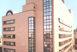 市川大酒店 Ichikawa Grand Hotel