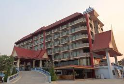 托布克盛河濱旅館 Toh Buk Seng Riverside