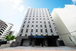 札幌大通菲諾酒店 Fino Hotel Sapporo Odori