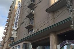 皇冠山酒店 - 相模原 Hotel Crown Hills Sagamihara