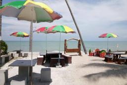 龐普林海灘度假村 Phangpring Beach Resort