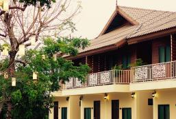 斯里暹羅度假村 Srisiam Resort