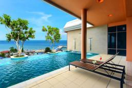 華欣你好海洋酒店 Hisea Huahin Hotel
