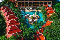 奧南蘭花度假村 Aonang Orchid Resort