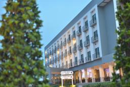 披集鳥巢酒店 The Nest Hotel Phichit