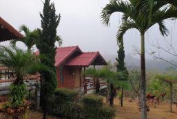 13平方米開放式獨立屋 (市中心) - 有1間私人浴室 Khao Kho Pradupdoi Resort