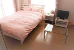 33平方米1臥室公寓 (吉祥寺) - 有1間私人浴室 Nishi-Ogikubo 1BR Type-B2 (SSH-B2) 7F