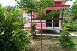 20平方米1臥室別墅 (跋麒) - 有1間私人浴室 Win Gray Homestay Villa - Pink