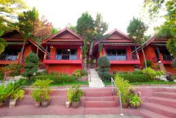 OYO490清盛金土地2號度假村 OYO 490 Chiangsan Golden Land Resort2