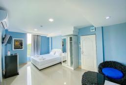 曼谷歡樂酒店 Delighted Bangkok Hotel